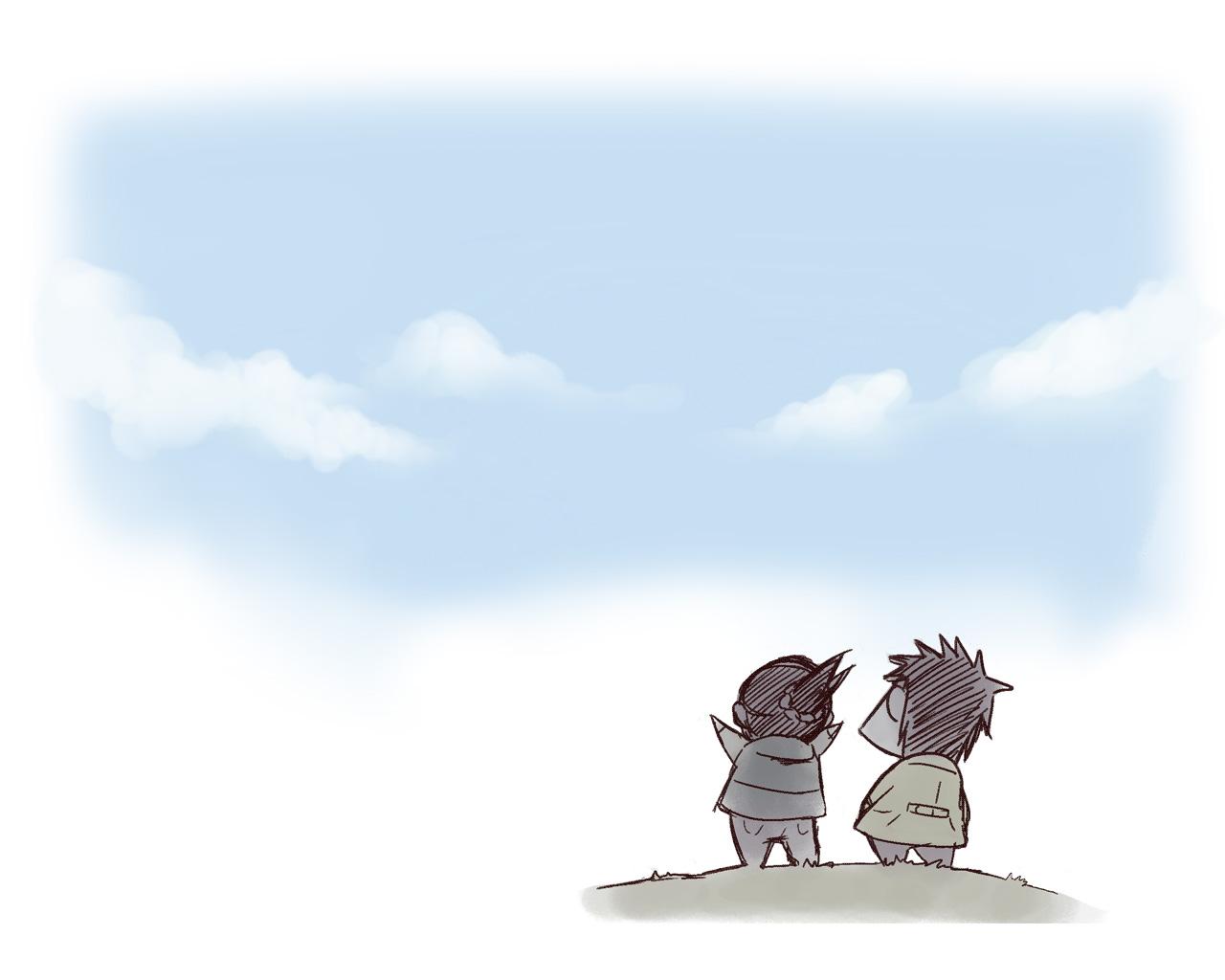 http://livedoor.blogimg.jp/keumaya-china/imgs/9/d/9d3ab6f7.jpg