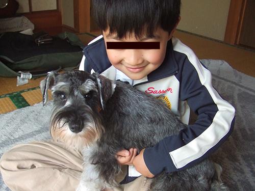 2006_0930宮崎帰郷0025