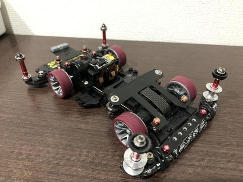 F304439E-A0E2-4D42-9622-8EF94A26CBFD