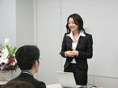 大阪講演2
