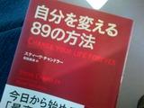 46da7fe0.jpg