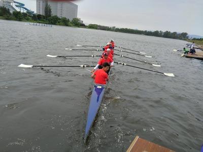 茨戸2019-4