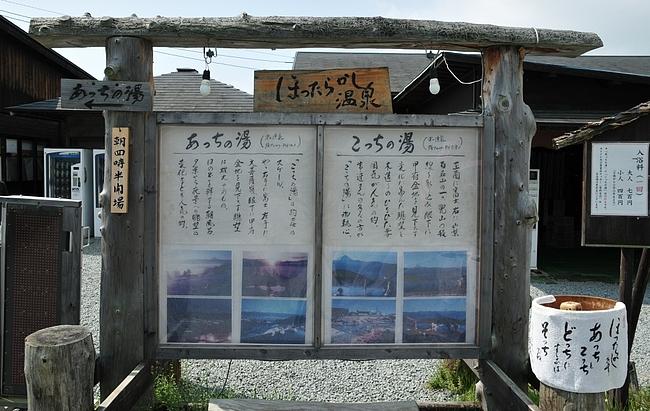 2011.8.14 ひまわり畑 3
