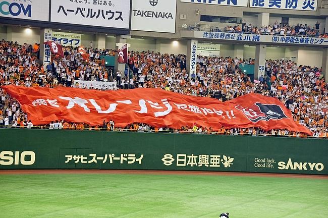 2012.10.22 東京ドーム 3