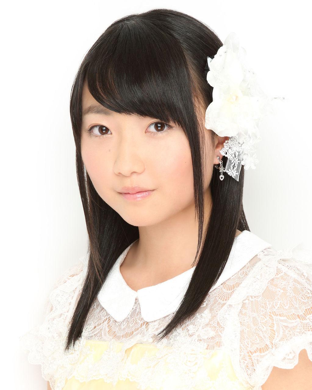 SKE48の画像 p1_32
