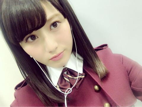 sub-member-6104_01_jpg