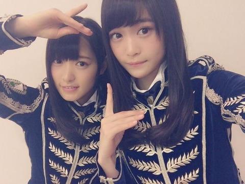 sub-member-6597_02_jpg