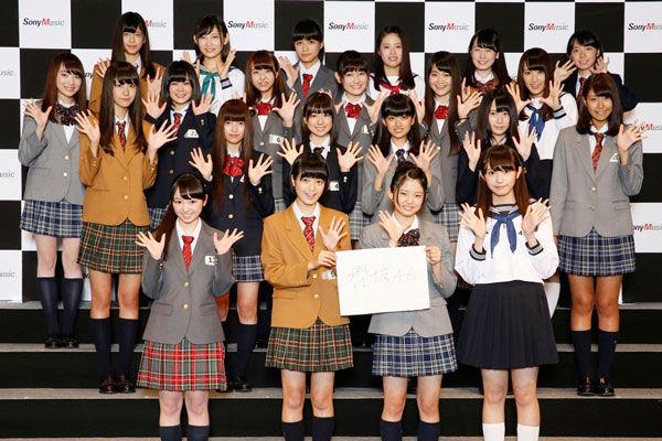 【欅坂46】いつからファンしてたら古参ヲタ認定されるの?