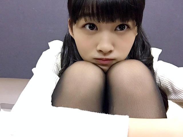 keyakizaka46_1602j-14-16