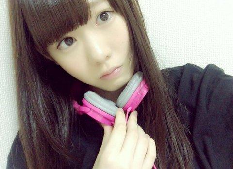 欅坂46にたどり着くまでおまいらどんな音楽聞いてた?
