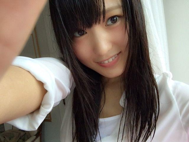 NAVER まとめ【かわいい】 欅坂46  菅井友香 【お嬢様】