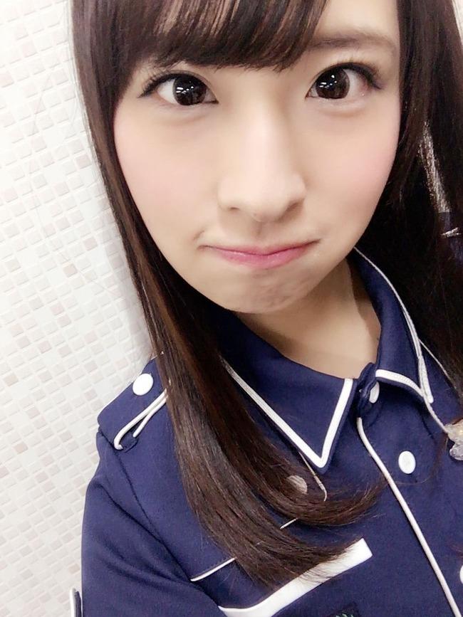 sub-member-7202_jpg