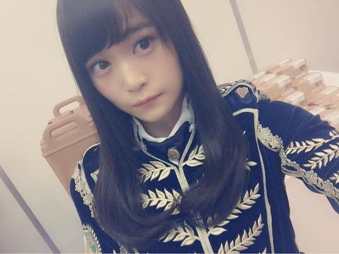 sub-member-6597_jpg