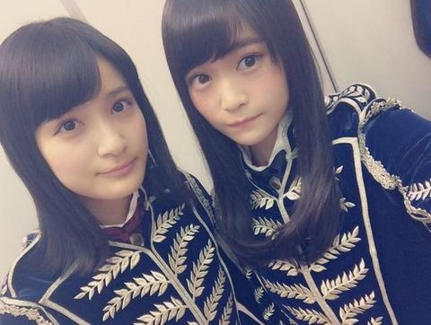sub-member-6597_01_jpg