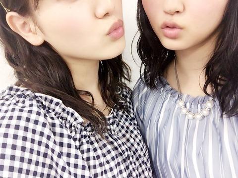 sub-member-3232_01_jpg