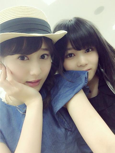 sub-member-3232_03_jpg