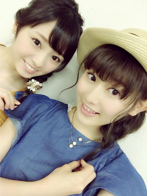 sub-member-3232_04_jpg