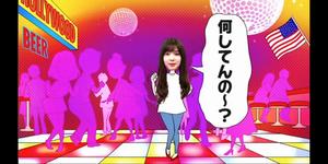 幸阪メンバーキャッチコピー5
