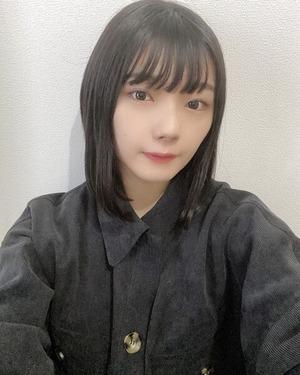 夏鈴ちゃん2
