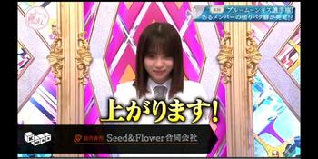 幸阪女王6