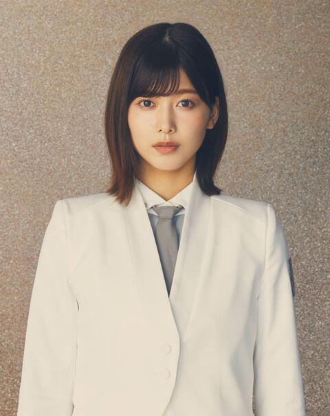 りー も 櫻 46 まとめ 坂 櫻坂46情報局(欅坂46)