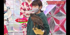 中村さん6