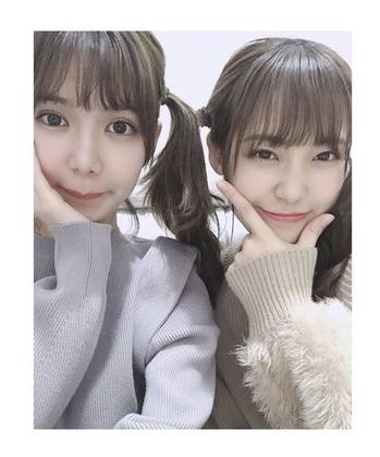 有美子ブログ7