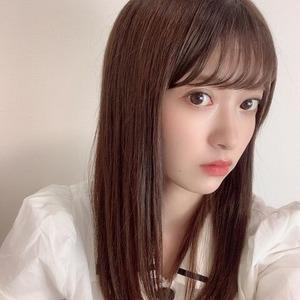 大沼晶保7.31
