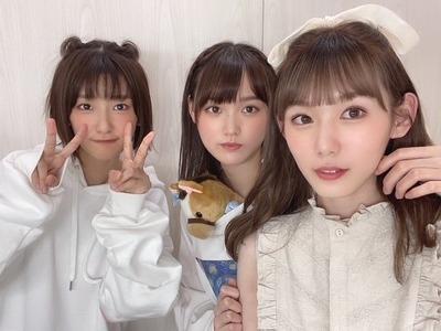 兵庫3姉妹
