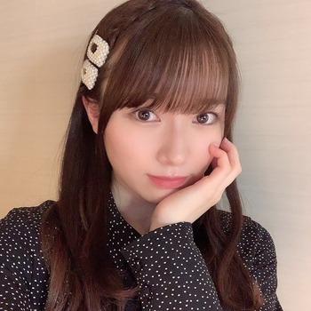 守屋麗奈ブログ写真4