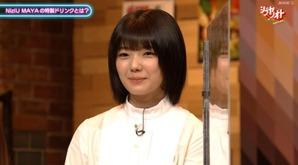 シブヤノオト夏鈴ちゃん7