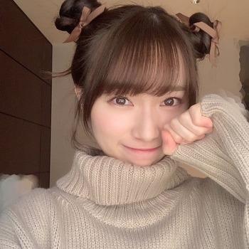 守屋麗奈ブログ写真5