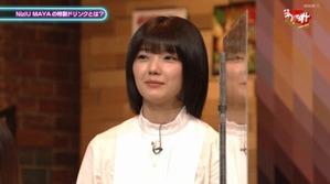シブヤノオト夏鈴ちゃん6
