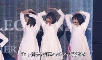 りこぴラストライブ3