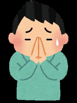 【今更】フジモンさんが妻の木下優樹菜さんのタピオカ恫喝騒動を謝罪ってよwwww