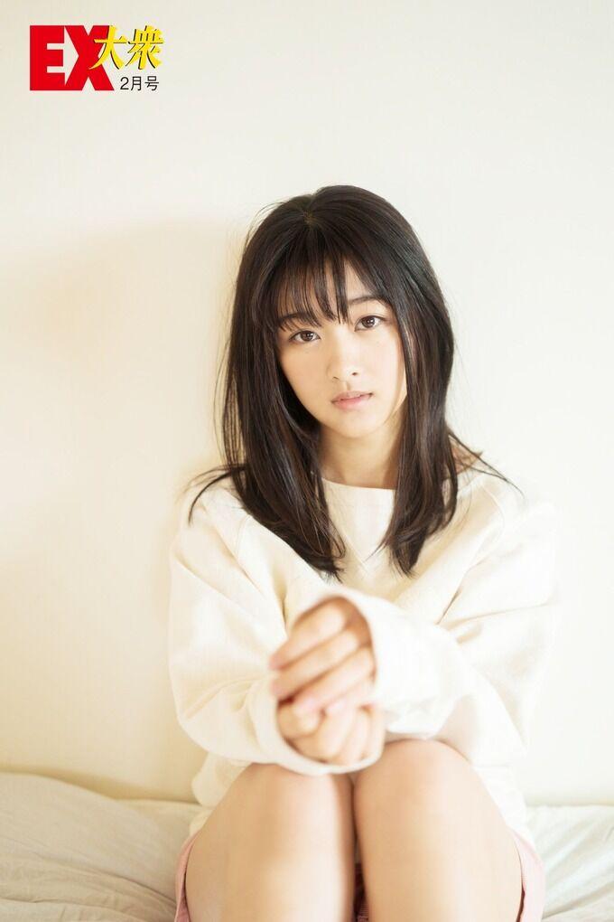 【欅坂46】あおたん、美人すぎるwwwwwwwwwwww