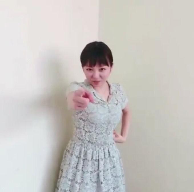 【朗報】新たな今泉佑唯さんが現れた!wwwww