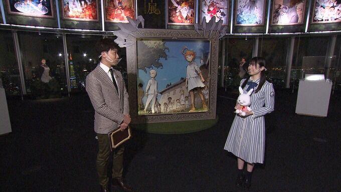 【日向坂46】関西民に嫉妬!丹生ちゃん可愛すぎるwwwww