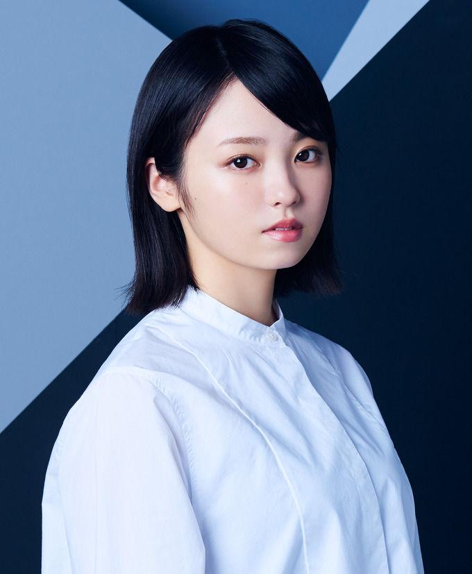 【欅坂46】実際人気NO.2か3の子が卒業するってヤバくね?