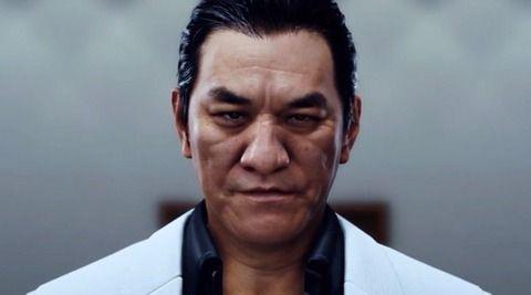 【超人気イケメン】ピエール瀧の逮捕で震える「コカイン俳優X」がコチラ・・・