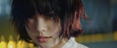 平手友梨奈、「アンビバレント」MVのこの表情...