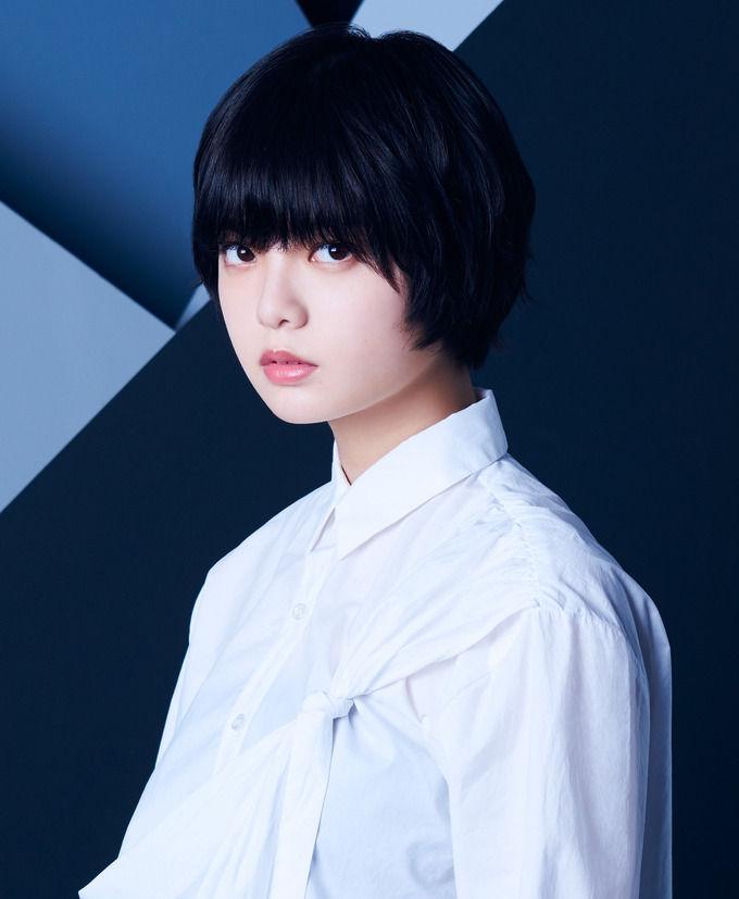【欅坂46】平手友梨奈の最近のうつろな眼みてると・・・