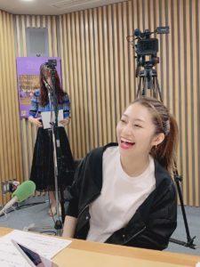【乃木坂46】桜井玲香が美人にしかできない髪型をした結果www