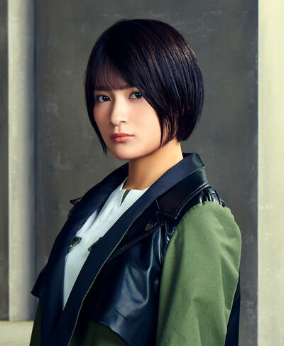 欅坂46織田奈那について何も説明が無いまま本日メッセージ休止へ。