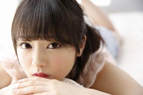 【欅坂46】全国ツアーは千秋楽にずみこ卒業挨拶とかあるのかな?