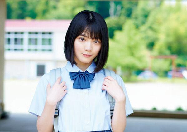 【櫻坂46】森田ひかる、「そこさく」これは可愛かったなぁ