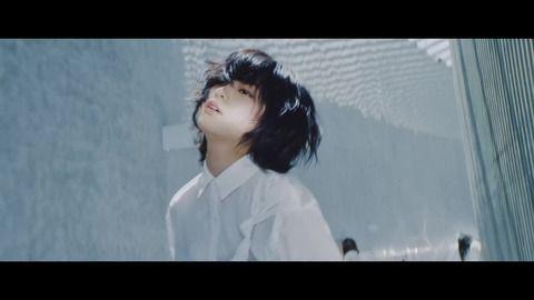【欅坂46】坂道Gは「卒業」以外に「異動」を導入するべき?