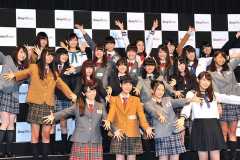 news_header_DSC_0063 - コピー