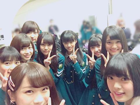 keyakizaka46_160313c