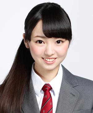 imaizumiyui1